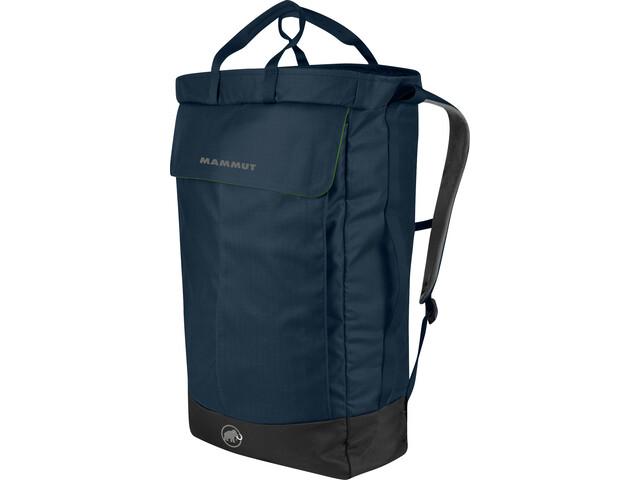 Mammut Neon Shuttle Backpack 30l jay-black